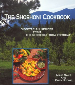 Shoshoni-Cookbook-cover