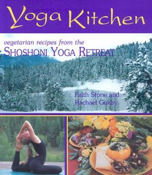Yoga-Kitchen-9781570671456